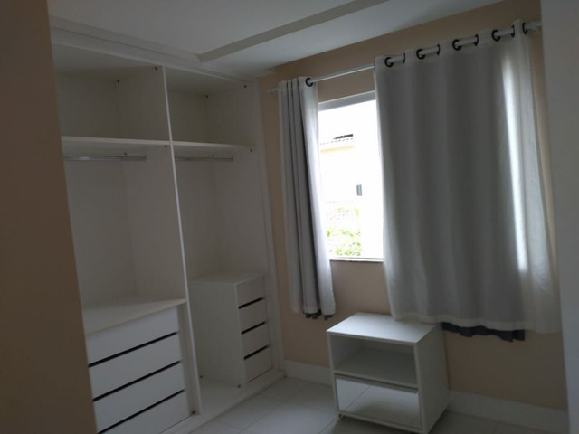 Casa 100% mobiliada 3/4 em Buraquinho - Foto 19