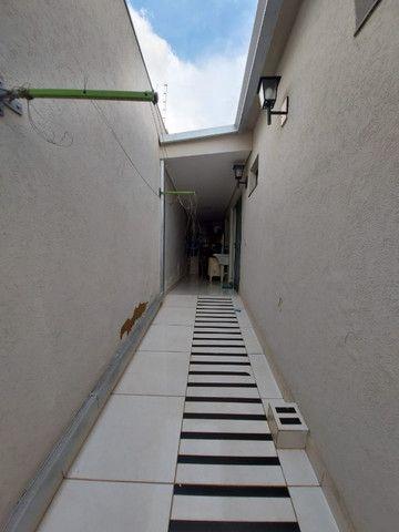 Casa de Esquina na Moreninha 2- Toda Reformada de muito bom gosto - Foto 5