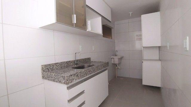 MFS Seu novo apartamento pronto para morar em Rio Doce com 2 quartos - Foto 12