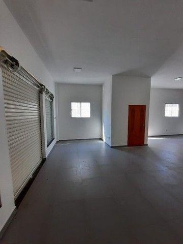 Salão comercial à venda em Araçatuba!! - Foto 12