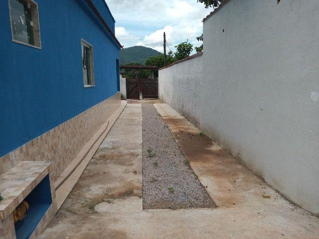Casa em Guapimirim - Foto 3