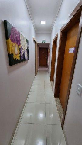 Alugo clinica  - Foto 13