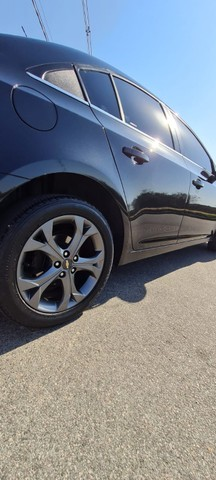 GM Chevrolet Cruze 1.8 Sport LT Aut 2014. - Foto 14
