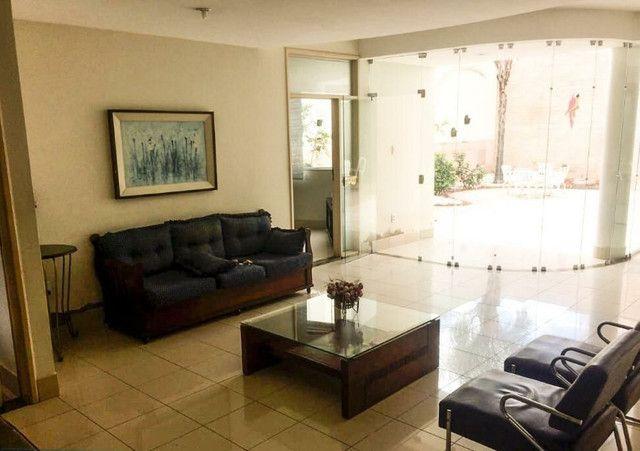 Casa a venda em Petrolina #3 dormitórios, sendo 2 suítes