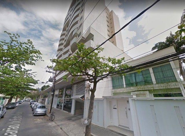 G- Excelente apartamento em Três Rios // Centro - Foto 5