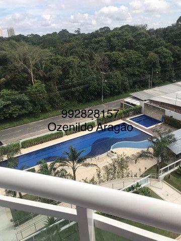153m2// Residencial ILHA BELLA  - Foto 12