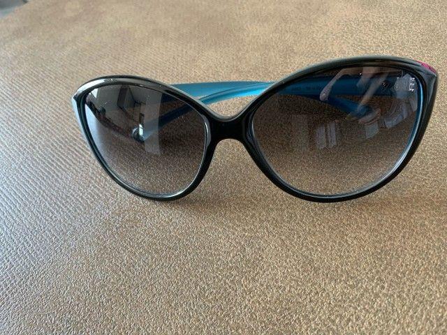 Óculos de sol Kipling - Foto 2