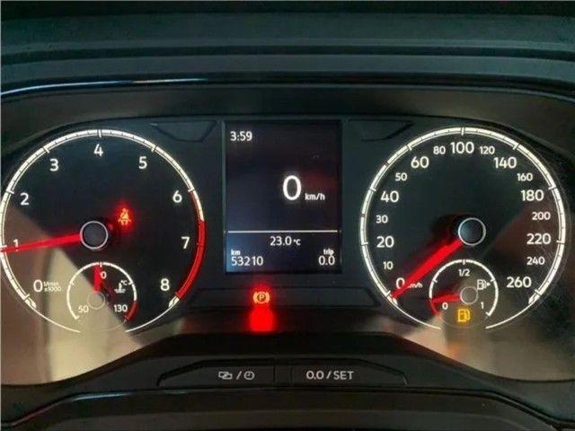 Carro Volkswagem - Foto 6
