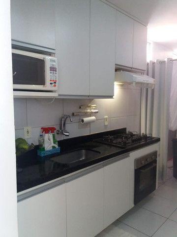 Apartamento para vender, Jardim Cidade Universitária, João Pessoa, PB. Código: 36630 - Foto 7