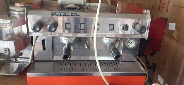 maquina café - Foto 2
