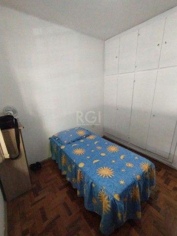 Apartamento à venda com 2 dormitórios em Cidade baixa, Porto alegre cod:LI50879923 - Foto 5