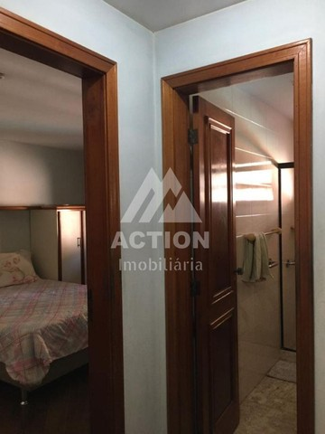 Casa de condomínio à venda com 5 dormitórios em Barra da tijuca, Rio de janeiro cod:AC0691 - Foto 20