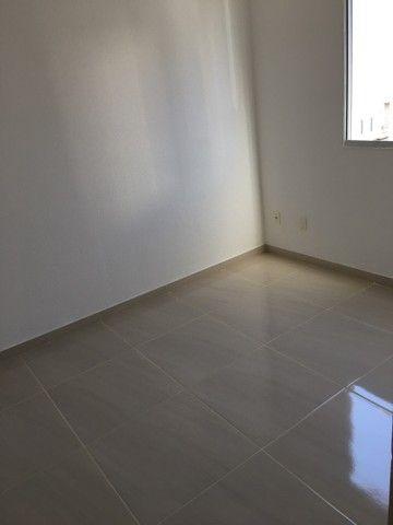 Lindo apartamento nunca habitado com valor abaixo do mercado - Foto 11