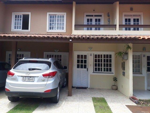CASA RESIDENCIAL em SALVADOR - BA, PATAMARES