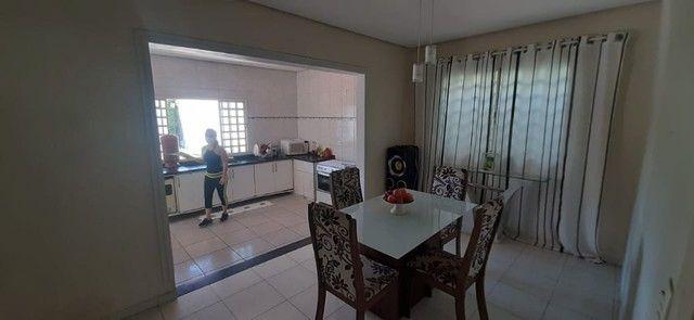 Vendo Excelente casa no Jardim Mariliza, Goiânia - Goiás - Foto 6