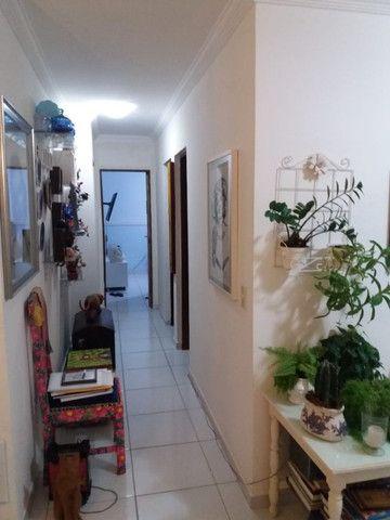 Apartamento para vender, Jardim Cidade Universitária, João Pessoa, PB. Código: 36630 - Foto 14