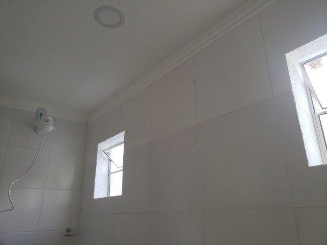 Flat/Kitnet/Suite: Aluguel centro Itabuna a Partir de R$400. - Foto 13