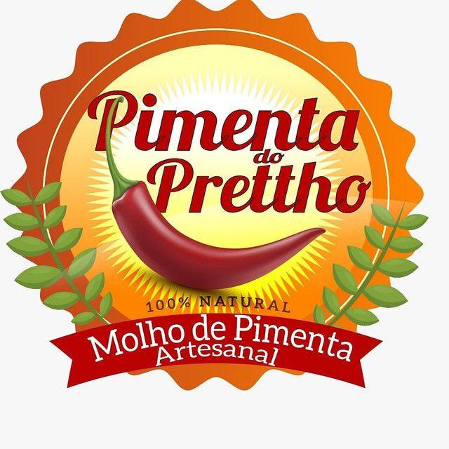 Pimentas em Molhos e Conservas