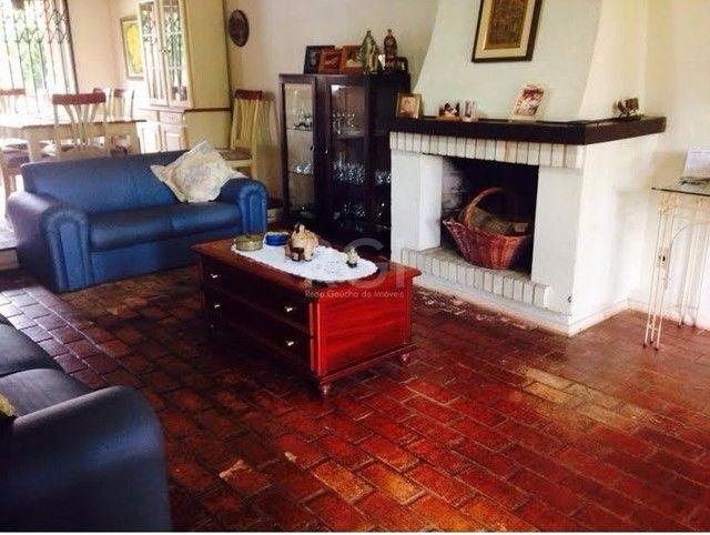 Casa à venda com 3 dormitórios em Ipanema, Porto alegre cod:EL56357614 - Foto 5