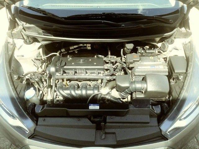 Hyundai HB20X Style 1.6 (Aut) - Foto 8