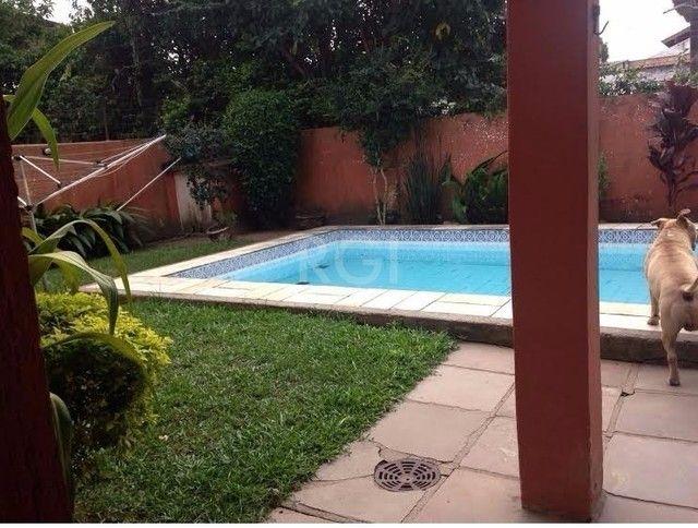 Casa à venda com 3 dormitórios em Ipanema, Porto alegre cod:EL56357614