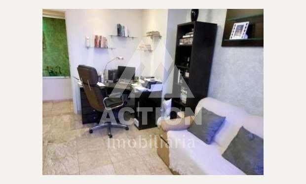 Apartamento à venda com 4 dormitórios cod:AC0673 - Foto 17