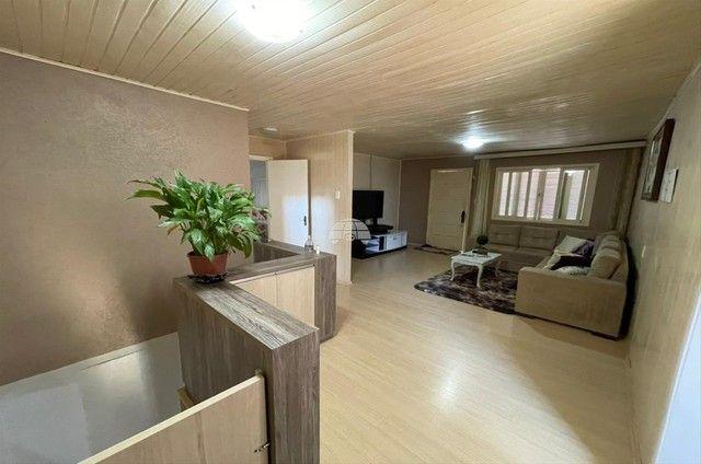 Casa à venda com 3 dormitórios em Industrial, Pato branco cod:937299 - Foto 4