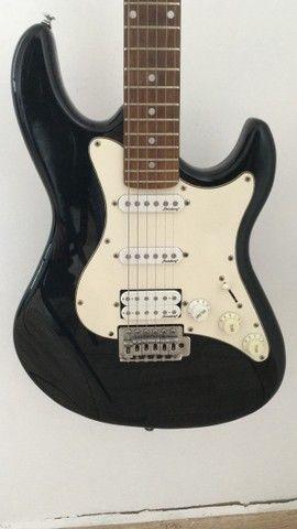 Guitarra Strinberg Designed Estados Unidos - Foto 2