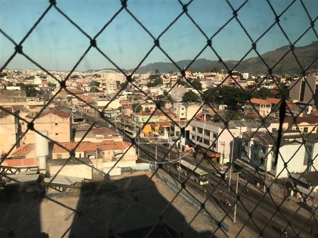 Apartamento à venda com 3 dormitórios em Piedade, Rio de janeiro cod:834012 - Foto 7