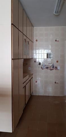Apartamento em Nova Iguaçu - Foto 17