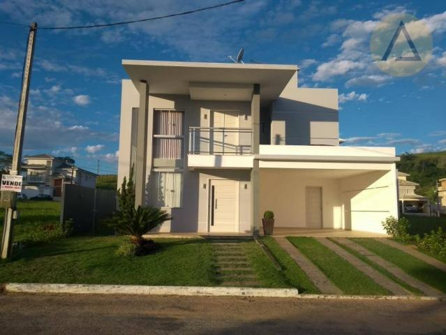 Casa em casa de condomínio 3 quartos à venda com Piscina - Lagoa ... e96ca9619d