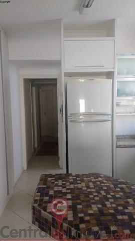 Apartamento Residencial à venda, Centro, Balneário Camboriú - AP0942.