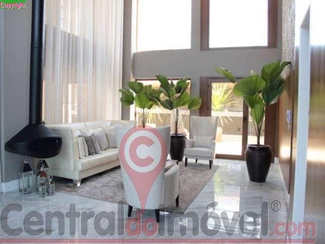 Apartamento Residencial à venda, Centro, Balneário Camboriú - AP0721.