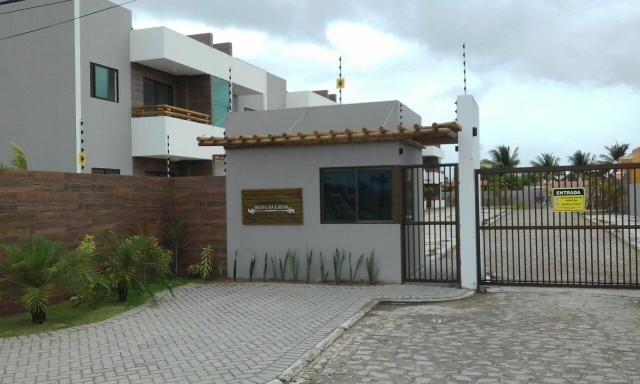 Apartamento na barra nova a 10 minutos do centro de Maceió