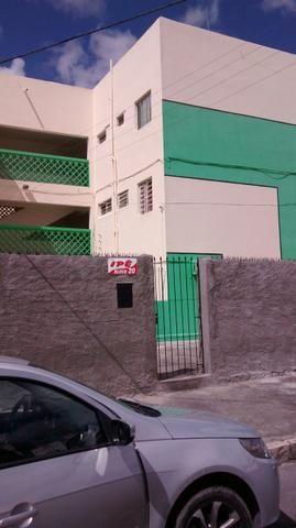 Apartamento no farol ALUGUEL 550,00