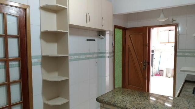 04 quartos no Jardim Guanabara