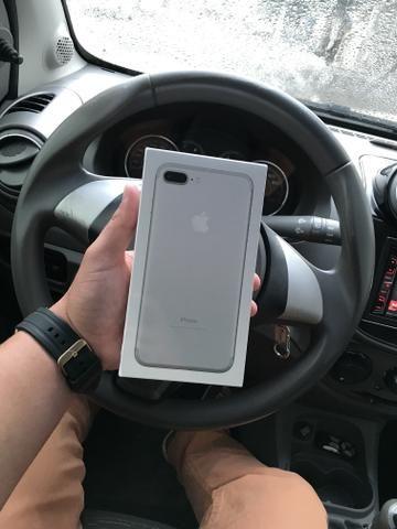 IPhone 5-5S-6-6s-7-7plus-8-plus e iPhone X