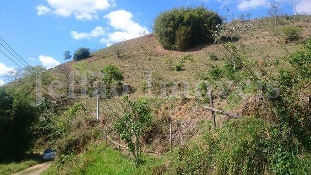Chácara São Luis, Volta Redonda - Foto 10
