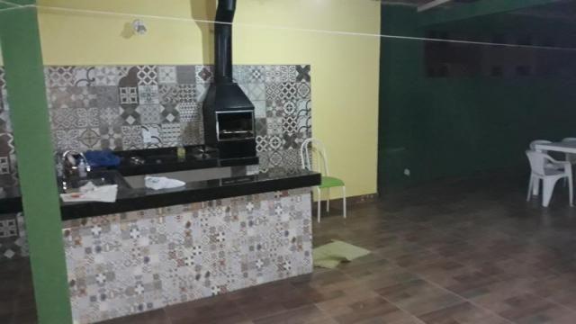 Casa com 5 dormitórios à venda, 300 m² por r$ 350.000 - padre eustáquio - belo horizonte/m - Foto 11