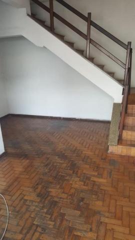 Casa com 3 dormitórios à venda, 170 m² por r$ 290.000,00 - padre eustáquio - belo horizont