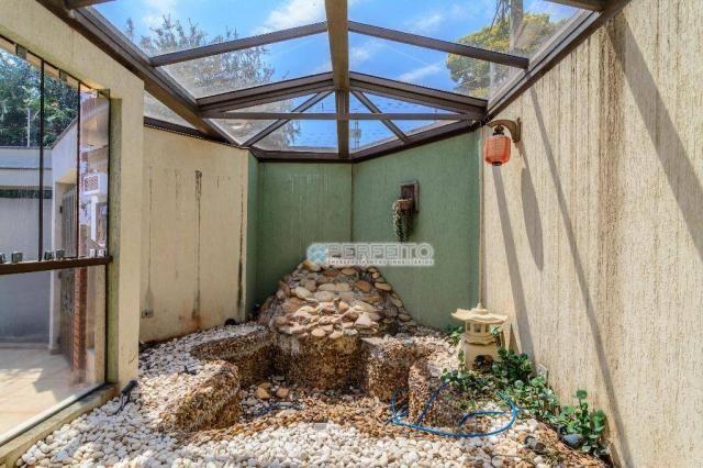 Casa com 6 dormitórios à venda, 300 m² por R$ 790.000 - Jardim Presidente - Londrina/PR - Foto 7