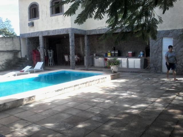 Casas 04 quartos s/01 suíte e 1 quarto - Iguaba - Foto 16