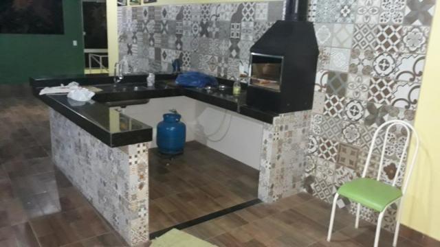 Casa com 5 dormitórios à venda, 300 m² por r$ 350.000 - padre eustáquio - belo horizonte/m - Foto 13