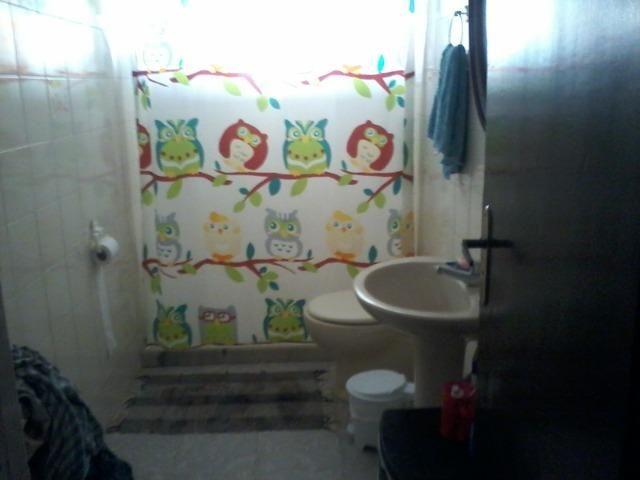 Casas 04 quartos s/01 suíte e 1 quarto - Iguaba - Foto 9