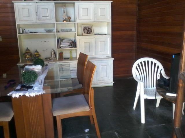Casas 04 quartos s/01 suíte e 1 quarto - Iguaba - Foto 3