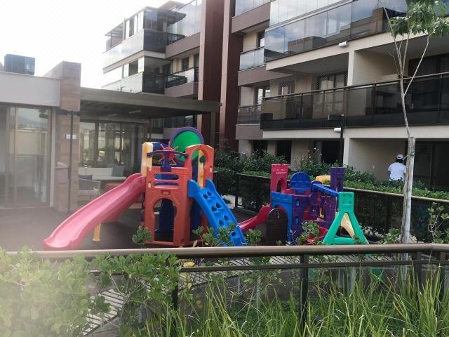 Alugo - Apartamento no Recreio (Garden) - Foto 16