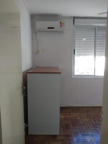 Apartamento com 2 dormitórios para alugar por R$ 850/mês - Cavalhada - Porto Alegre/RS - Foto 16