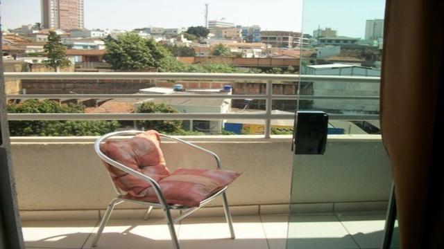 Cód. 3608 - Apartamento na Vila Góis - Foto 3