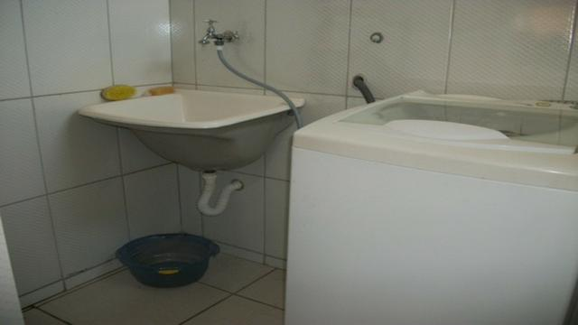 Cód. 3608 - Apartamento na Vila Góis - Foto 13