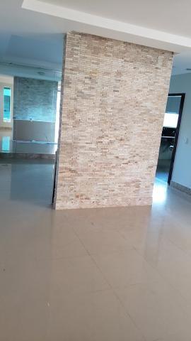 Casa Duplex a venda no Green Club 2 por R$ 550.000,00 - Foto 3